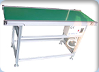 Flat Belt Conveyor WS.jpg